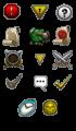 http://xgm.guru/p/wc3/info-icons