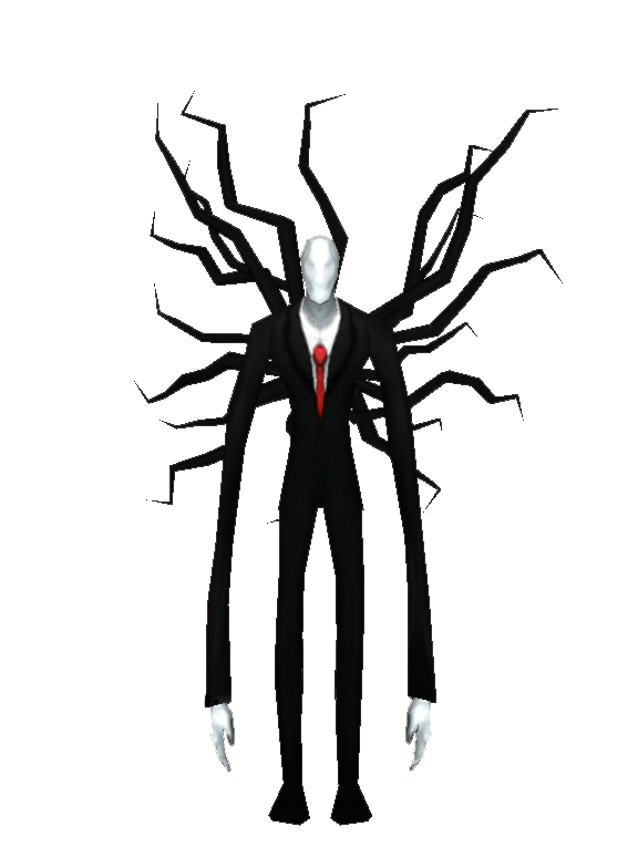 https://xgm.guru/p/wc3/slenderman