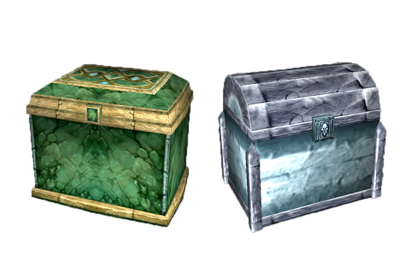 http://xgm.guru/p/wc3/two-chests