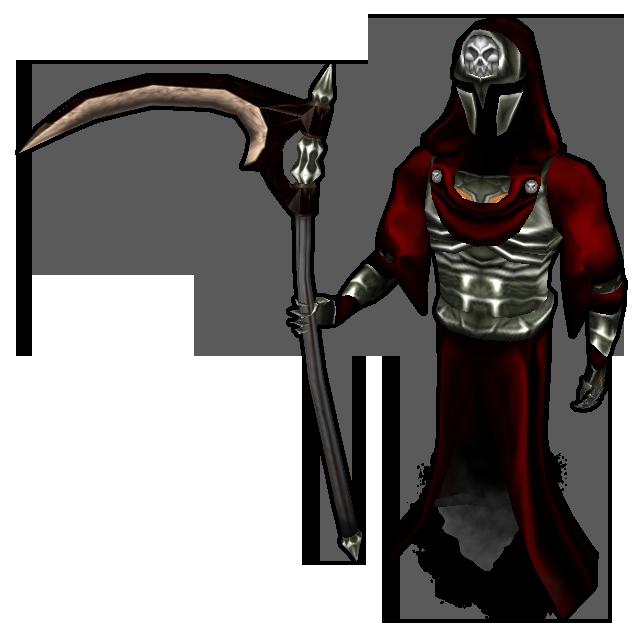 http://xgm.guru/p/wc3/reaper-ghost