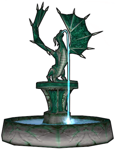 https://xgm.guru/p/wc3/dragon-statues