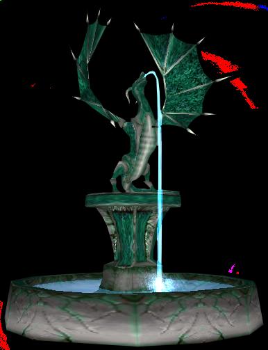 http://xgm.guru/p/wc3/dragon-statues