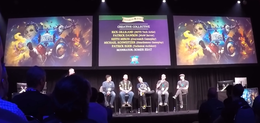 https://xgm.guru/p/blog-jusper/blizzcon2016-workshop