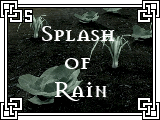 http://xgm.guru/p/tes/splashofrain