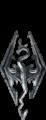 http://xgm.guru/p/tes/skyrim-remaster