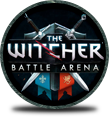 https://xgm.guru/p/thewitcher/moba