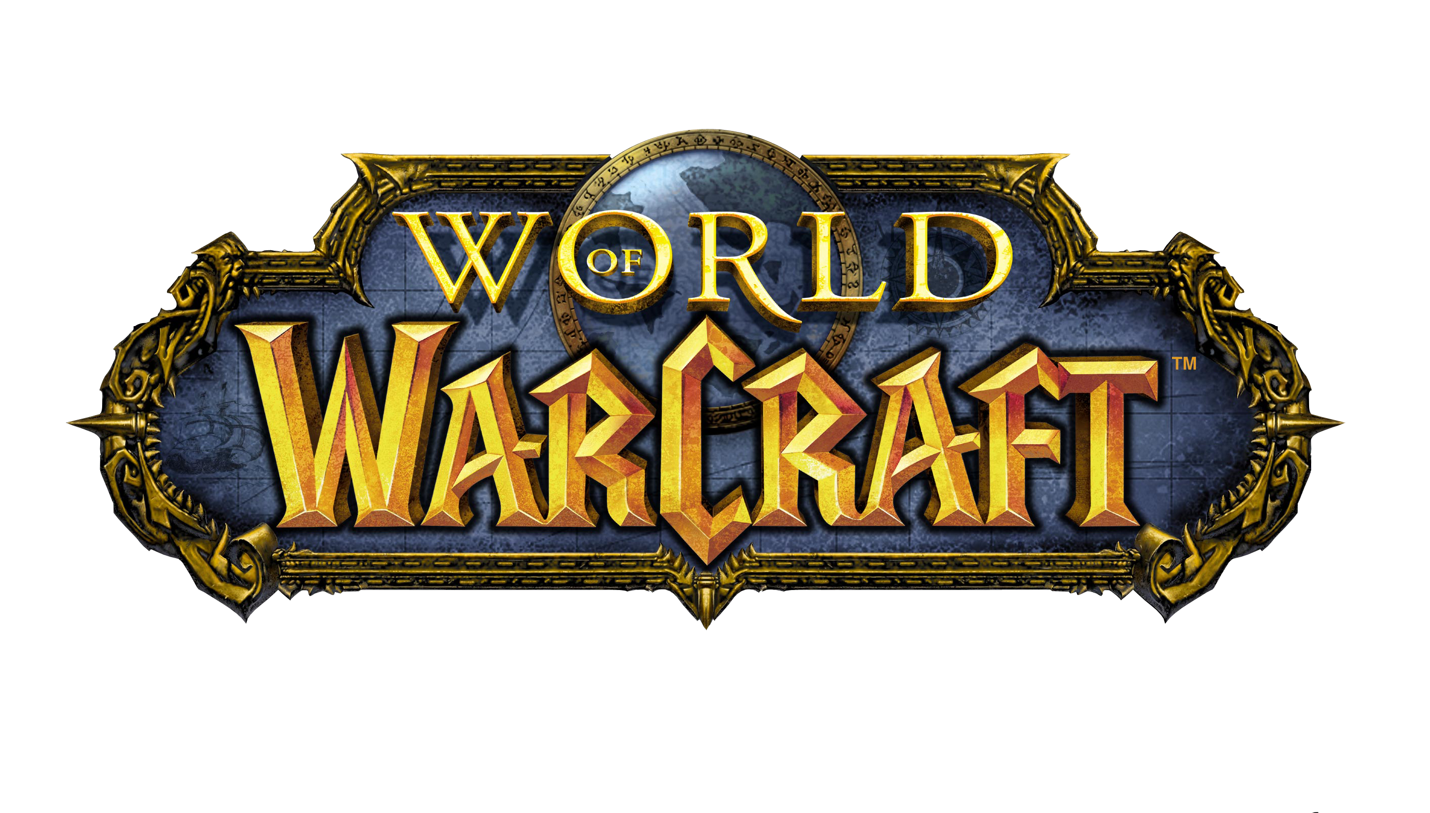 Wrould of warcraft porn xxx pic