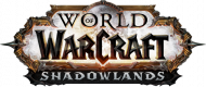 Проект World of WarCraft