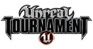 Проект Unreal Tournament