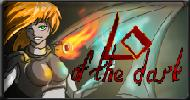 Проект Lo of the Dark