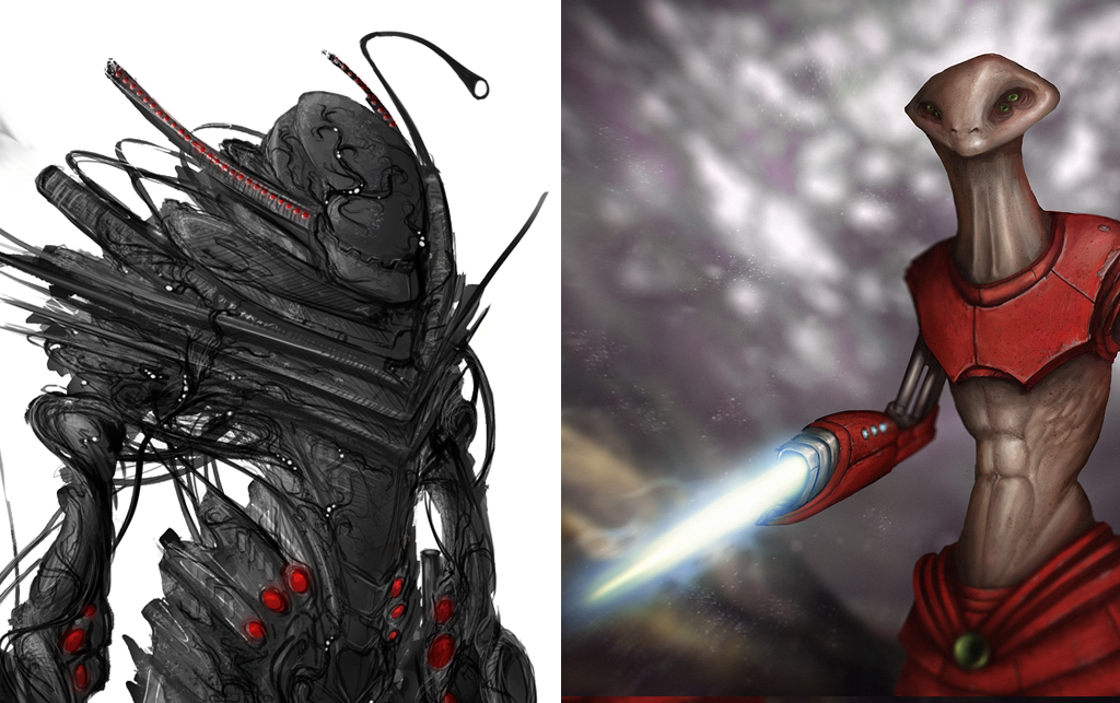 http://xgm.guru/p/art/art-duel-tiodor-vs-lllypuk