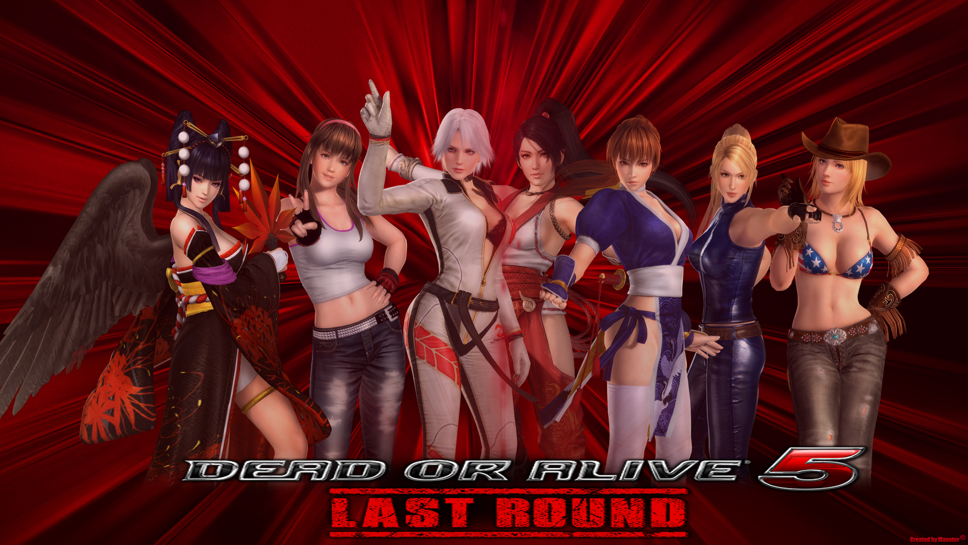 https://xgm.guru/p/aboutgames/doa5lr