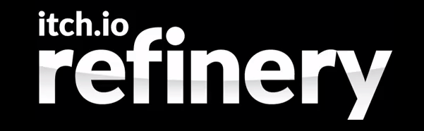 Itch.io Refinery — Новости — DevTribe: инди-игры, разработка, сообщество