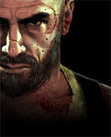 http://xgm.guru/p/mp/max-payne-reassured