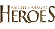 Проект Heroes of Might&Magic