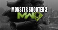 Проект Monster Shooter 3 : Murloc Warfare