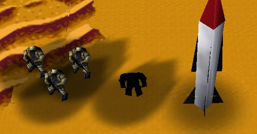 wars endless wars essay Kongregate free online game endless war 5 - the fifth instalment of endless war series brings you to a large scale tank warfare you would play endless war 5.