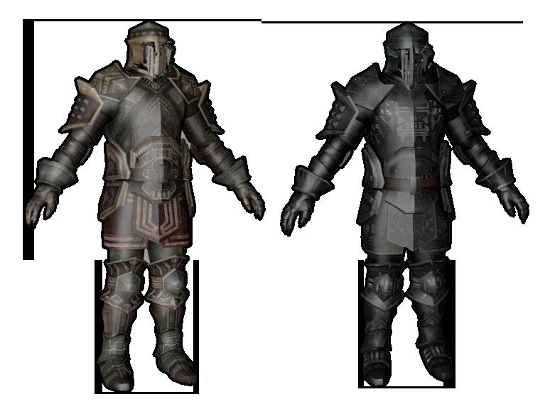 https://xgm.guru/p/3d-design/knight-1
