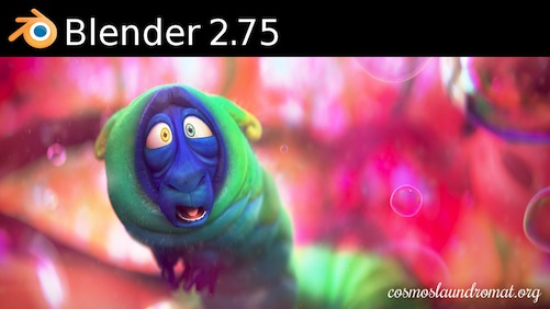 http://xgm.guru/p/3d-design/blender-2-75-release