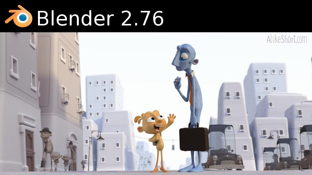 http://xgm.guru/p/3d-design/blender-2-76-release