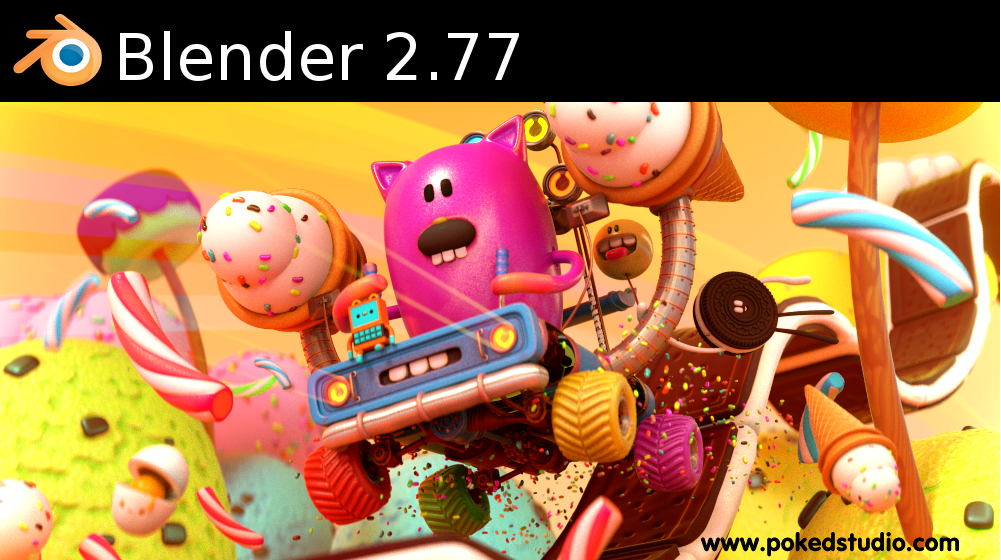 http://xgm.guru/p/3d-design/blender-2-77-release