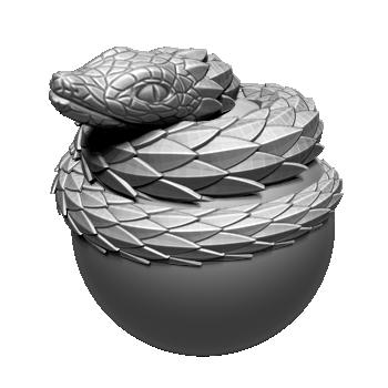 http://xgm.guru/p/3d-design/sculptstream1