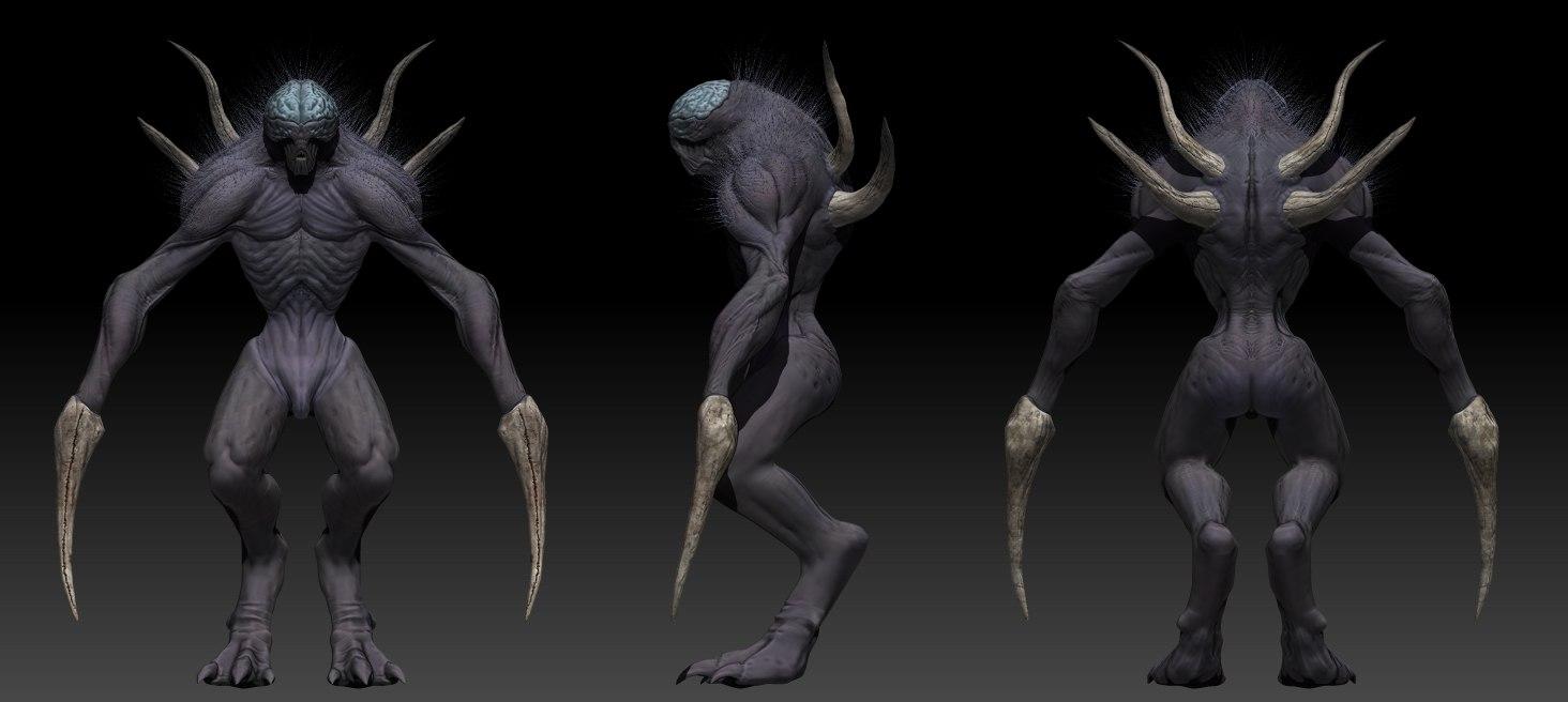 http://xgm.guru/p/sombre/monsters