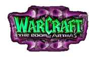 Проект Warcraft III:The Doom of Arthas