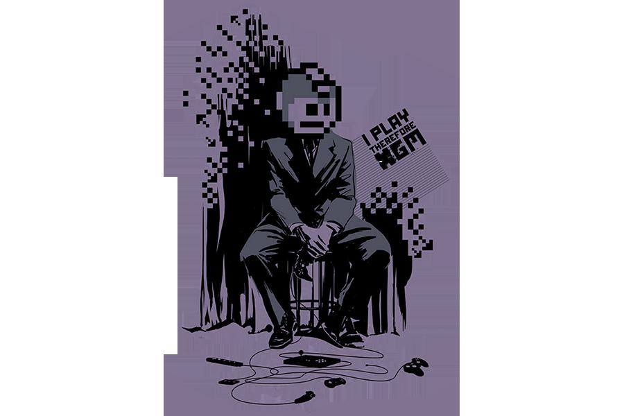 http://xgm.guru/p/gamerun/runrequest