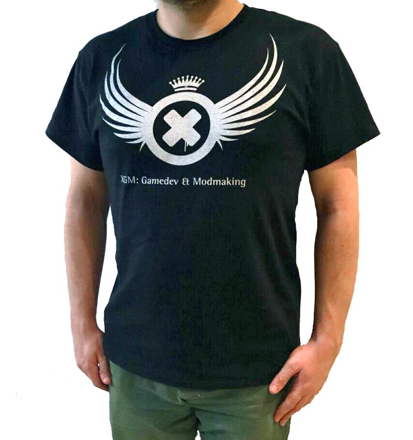 https://xgm.guru/p/xgm/t-shirts