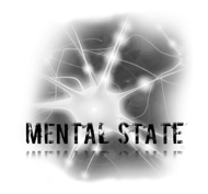 ������ Mental State