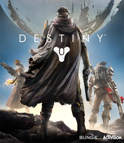 https://xgm.guru/p/blog-nuclear/destiny-game-ost