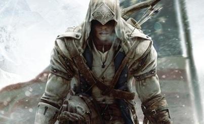 http://xgm.guru/p/go/about-news-assassins-creed-3