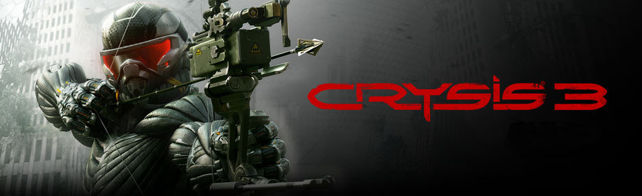 http://xgm.guru/p/go/about-preview-crysis-3