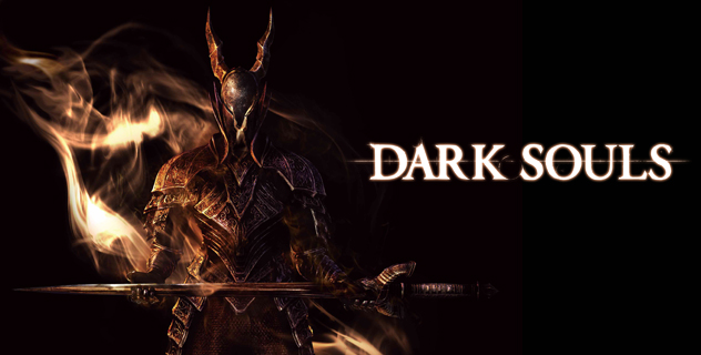 http://xgm.guru/p/go/darksouls2-1