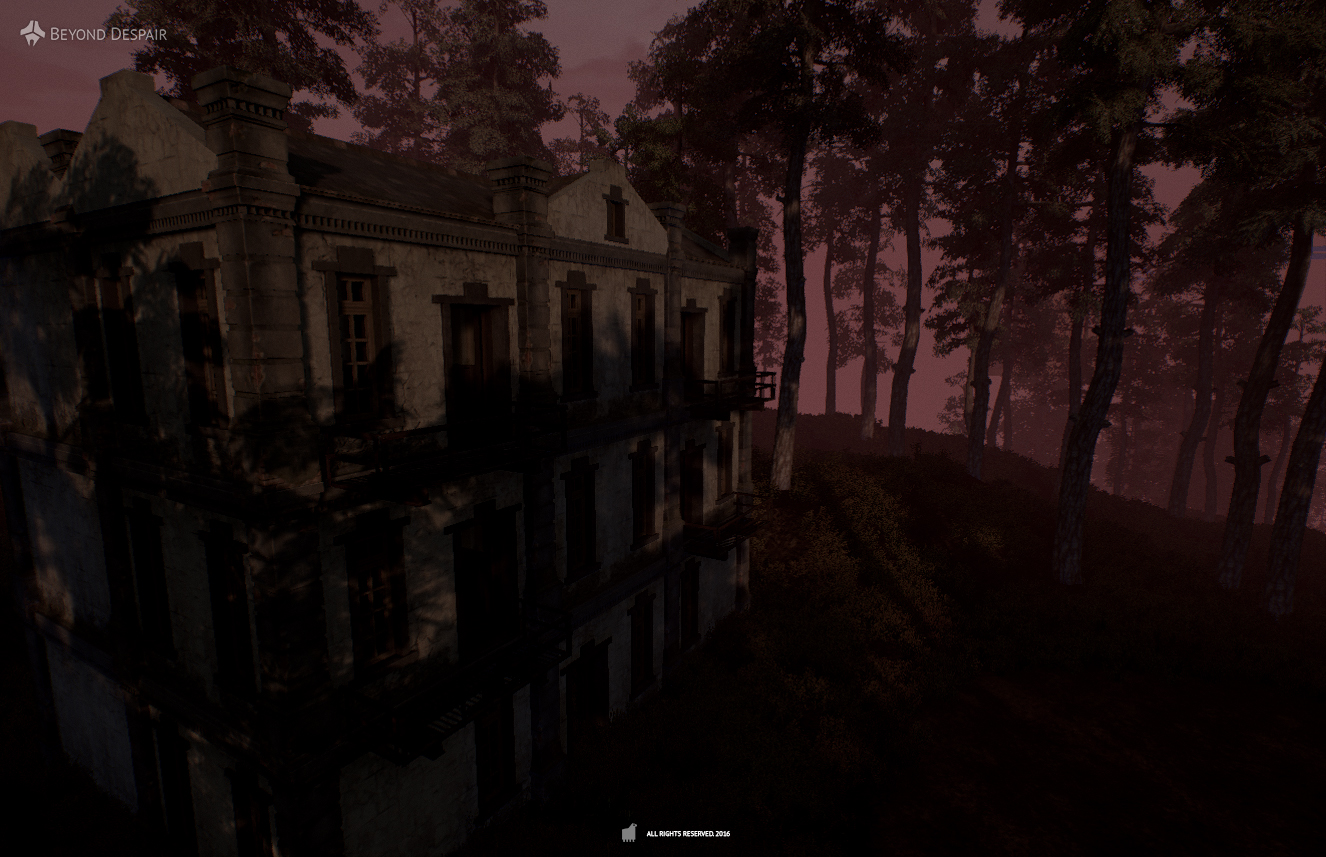 http://xgm.guru/p/bd/bd-newart-and-screenshots