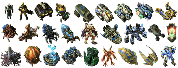 http://xgm.guru/p/sc2/collection-of-textures