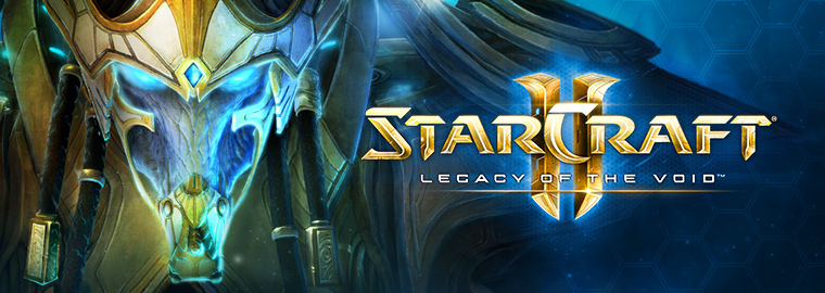 https://xgm.guru/p/sc2/lotv-announcement