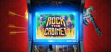 http://xgm.guru/p/sc2/rockthecabinet2015