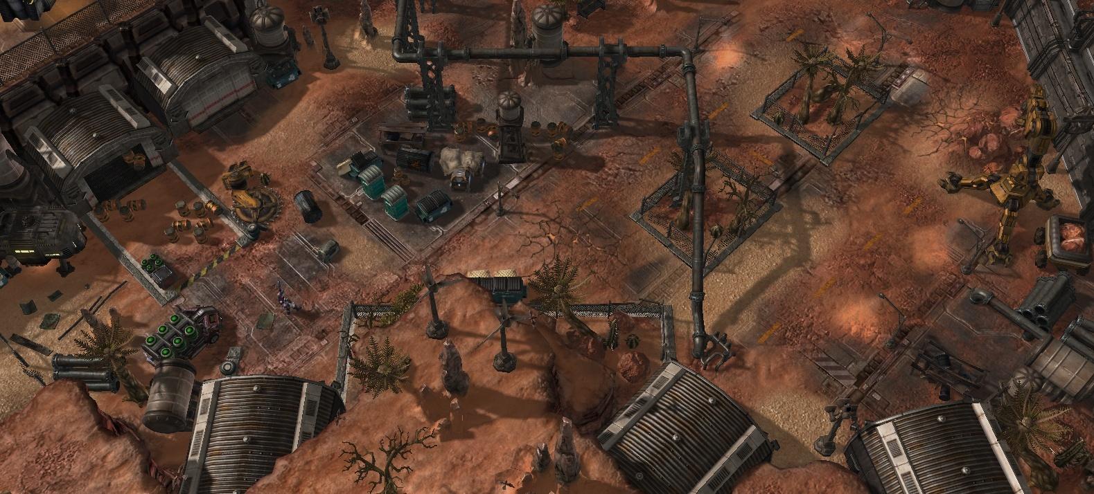 https://xgm.guru/p/sc2/terrain-wasteland
