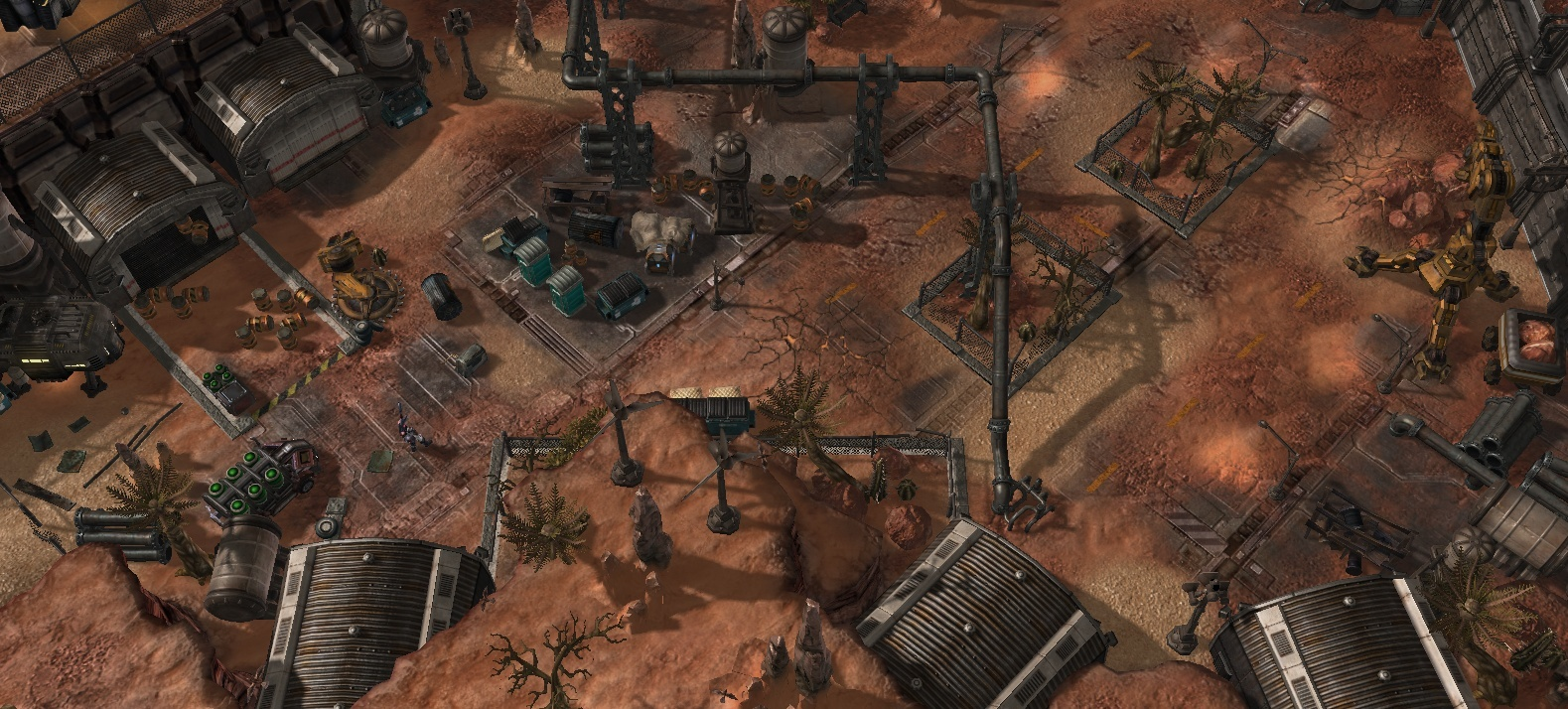 http://xgm.guru/p/sc2/terrain-wasteland