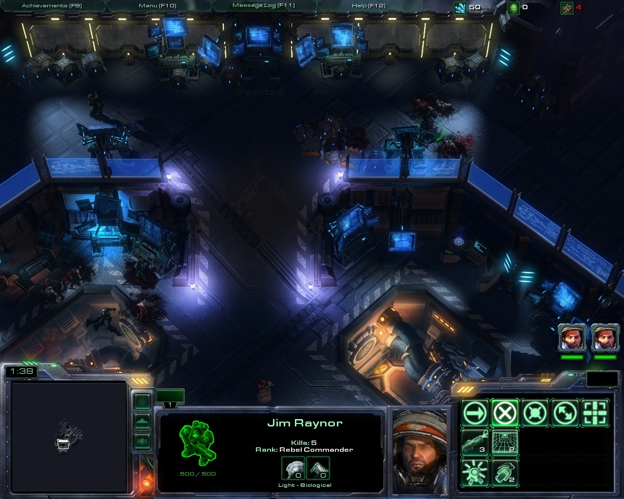 http://xgm.guru/p/sc2/galaxy_editor_landscape