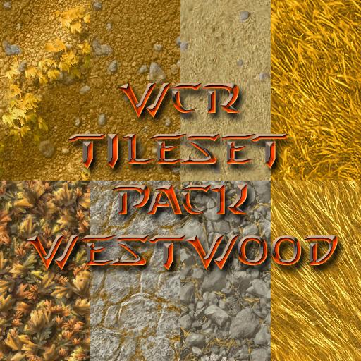 http://xgm.guru/p/sc2/tiles-westwood