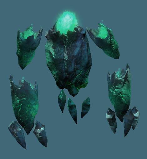 http://xgm.guru/p/sc2/el-stone