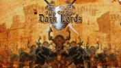Проект Rise of the dark lords