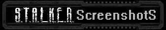 http://xgm.guru/p/chernoblsw/screensnew