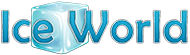 Проект Ice World