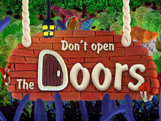 http://xgm.guru/p/doors-game/doors-go-greenlight