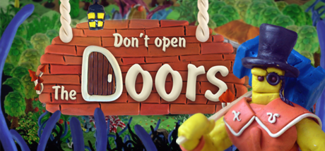 https://xgm.guru/p/doors-game/doors-greenlit