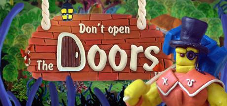 http://xgm.guru/p/doors-game/doors-greenlit